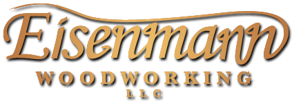 Eisenmann Woodworking, LLC